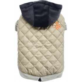 Parka Polar Impermeable...